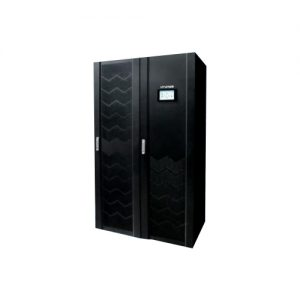 UPS HYUNDAI 30KVA/24Kw Online (HD-30K2L) – 360 VDC