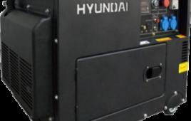 4 yếu tố để chọn máy phát điện dân dụng